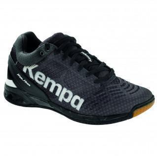 Kempa-Angriff Midcut-Schuhe