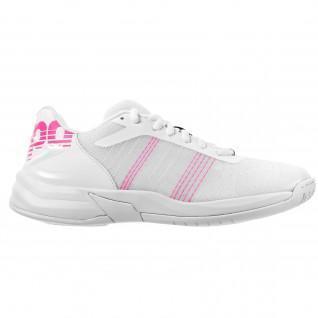 Kempa-Angriffs-Schuhe für Frauen