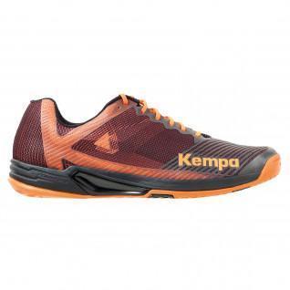 Kempa Wing 2.0 Schuhe