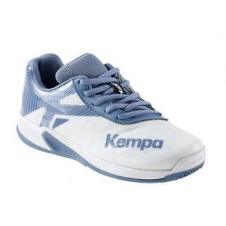 Kempa Wing 2.0 Junior-Schuhe