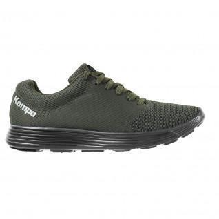 Kempa K-Float-Schuhe