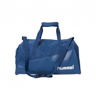 Echte Hummel-Sporttasche Charge Pro