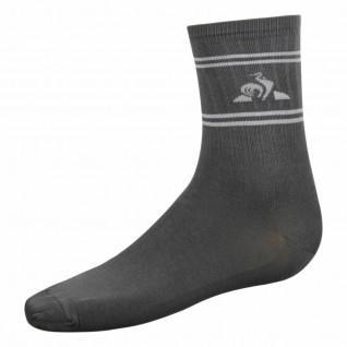Le Coq Sportif Essentiels n°1 Socken