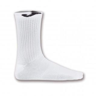 Joma Calcetin Algodon Socken