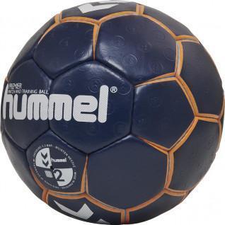 Hummel Premier-Ballon