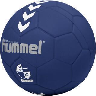 Hummel-Beachsoccer-Ball