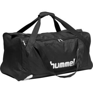 Turnbeutel Hummel Core