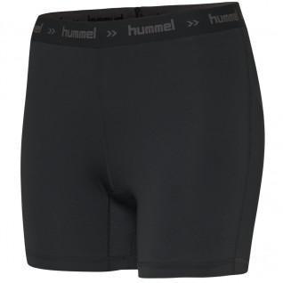 Hummel Perofmance Hipster Shorts für Frauen
