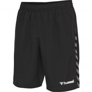 Hummel-Ausbildung Authentische Junior-Shorts