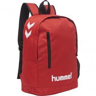 Hummel Core Rucksack