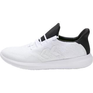 Hummel-Actus-Trainer-Schuhe 2,0