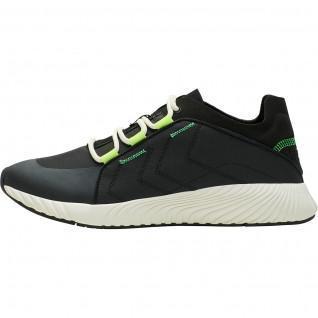 Hummel mc Trainer-Schuhe