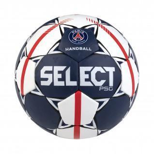 Handball-Auswahl PSG 2020/2021