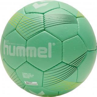 Ballon Hummel Elite