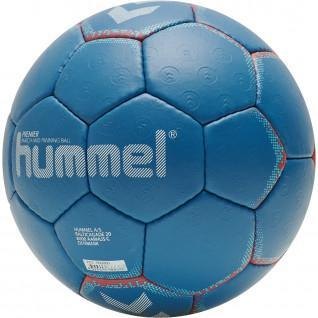 Ballon Hummel premier hb