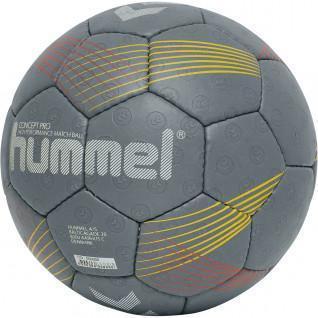 Ballon Hummel concept pro hb