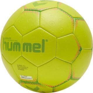 Ballon Hummel energizer hb