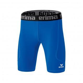 Erima-Kompressions-Shorts