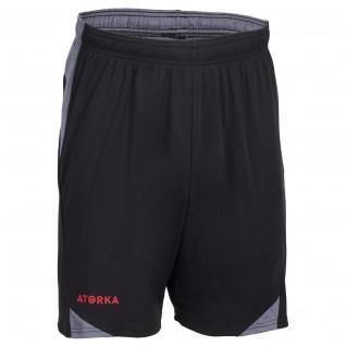 Atorka H500 Shorts