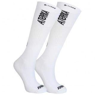 Atorka HSK500 Hohe Socken