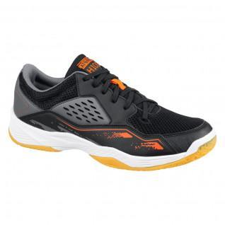 Atorka H100 Schuhe