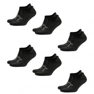 6er Pack Balega Hidden Comfort Socken