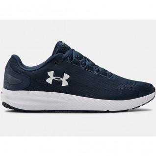 Under Armour Charged Pursuit 2 Schuhe