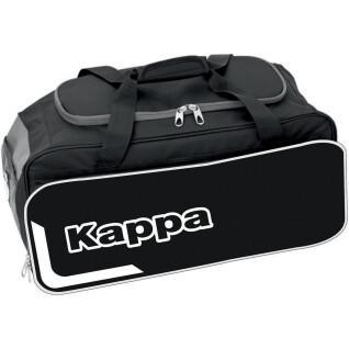 Apothekenbeutel Kappa Balzio 40L