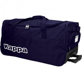Kappa Tarcisio Tasche auf mittleren Rädern