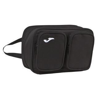 Medizinische Tasche Joma 7,2L