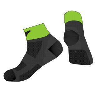 Socken Joma Elite Pro
