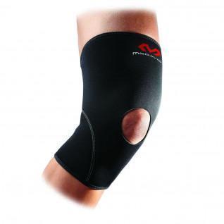 McDavid-Knieorthese mit Kniescheibenentlastung