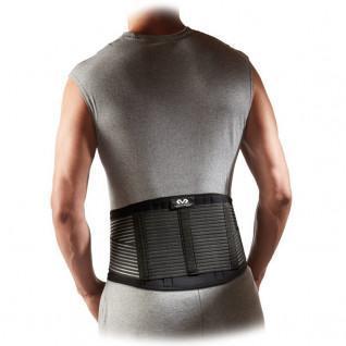 McDavid Rückenstabilisator