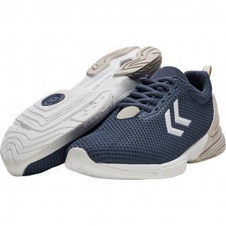 Chaussures Hummel Aerocharge Fusion FTZ