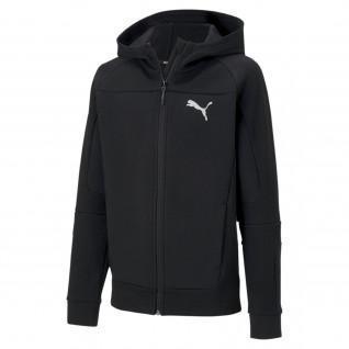 Puma Evostripe Junior-Sweatshirt