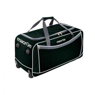 Trolley-Tasche für Makron-Kompass