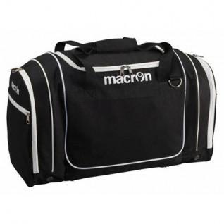 Makron-Anschlusstasche - M