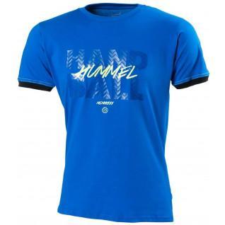 Hummel-Graf-T-Shirt