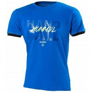 T-shirt Hummel Graf [Größe XXL]