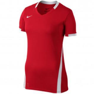 Nike Ace Damen Trikot