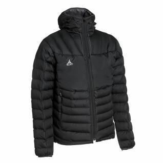 Torino Jacke auswählen