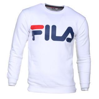Fila Classic Crew-Sweatshirt