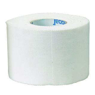 Gurtband Select 4cm x 10m