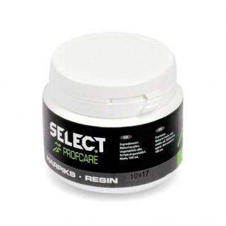 Wählen Sie Profcare White Resin-100 ml