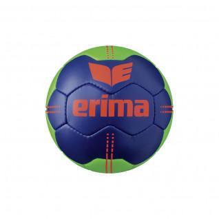 Erima Pure Grip-Ballon Nr. 3