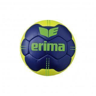 Erima Pure Grip-Ballon Nr. 4