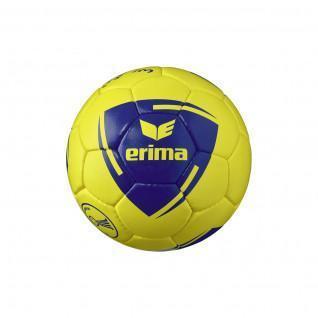 Erima Future Grip-Spielball T2