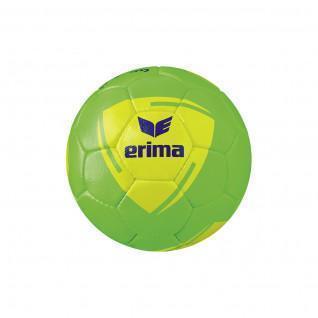 Erima Future Grip Pro Ballon Größe 2