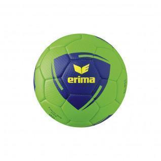 Erima Future Grip Kids T0-Ballon