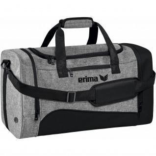 Erima Club 1900 Sporttasche 2.0